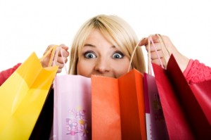 effects of shopping addiction Free essays on cause and effect of shopping addiction shopping addiction get help with your writing 1 through 30.