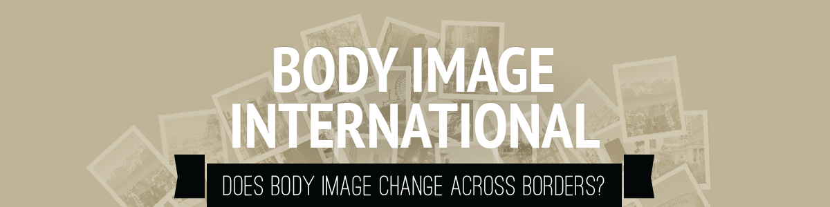 bodyimage-title-card-1200
