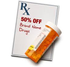 prescription-drugs